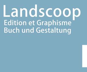 landscoop.eu