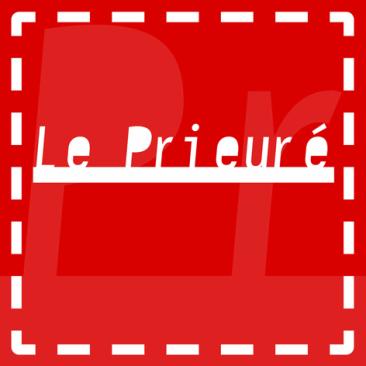 Logo und Flyers | Logo et flyers