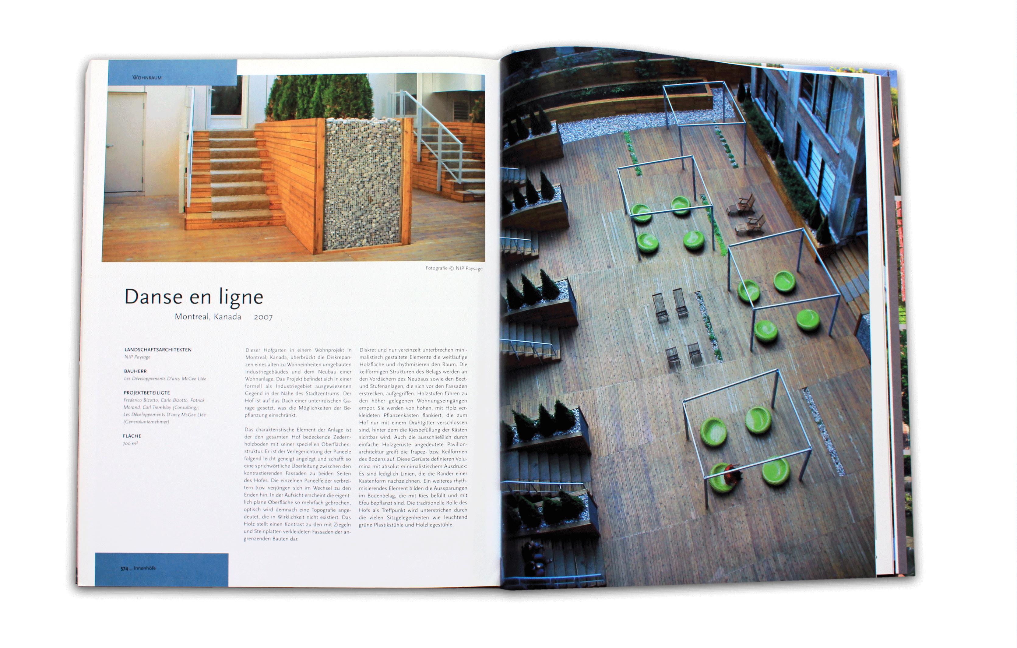 Berühmt Elemente Des Zeitgenössischen Designs Fotos - Images for ...